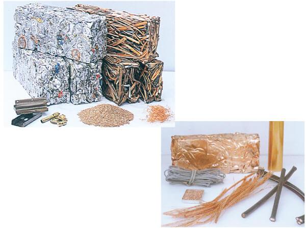 有価資源物リサイクルイメージ6